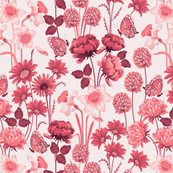 Spring_Flowers_Pink