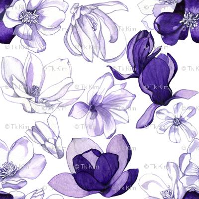 purple_magnolia_SP2_flat