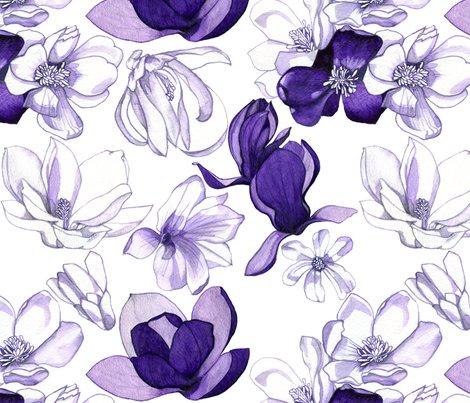 Rrrpurple_magnolia_sp2_flat_shop_preview