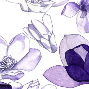 Rrrpurple_magnolia_sp2_flat_shop_thumb