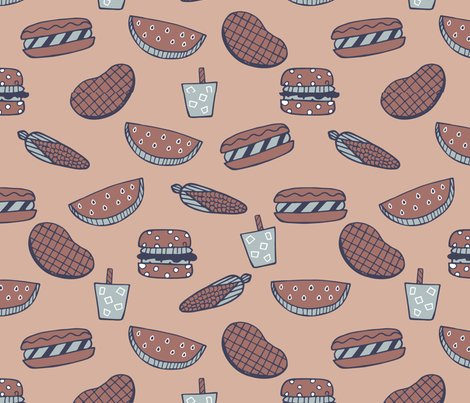 Rsummer_cookout_pattern-01_shop_preview