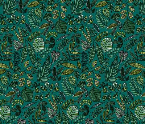Rrcamo-jungle-leaves-01_shop_preview