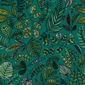Rrcamo-jungle-leaves-01_shop_thumb
