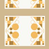 27B57FAC-5903-4460-A2C3-6D68DCD77DED