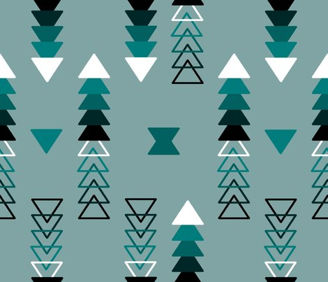 Rtriangles-on-triangles_shop_preview