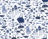 Rrunder-the-deep-blue-sea_thumb