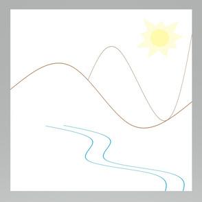 Sunny_plains