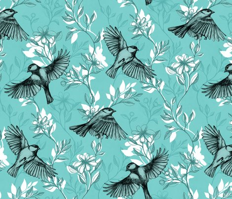 Rrflowers-and-birds-in-teal-repo_shop_preview