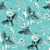 Rrflowers-and-birds-in-teal-repo_shop_thumb