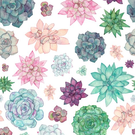 Rsucculent-pattern-1-merged_shop_preview