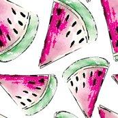 Rwatermelon-01_shop_thumb