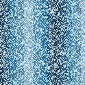 Pitter_Pattern