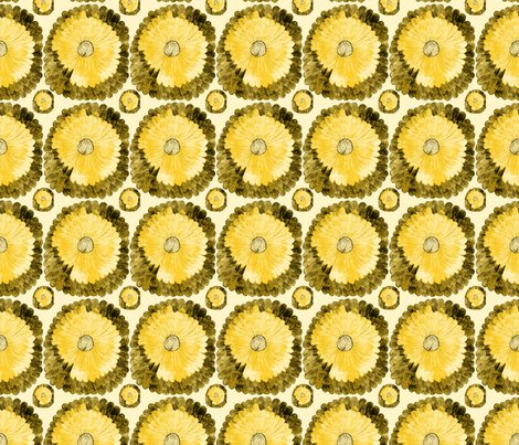 Rrblending-blooms-yellow-21-03-2018_shop_preview