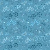 Bikes_final_no_text_teal_shop_thumb
