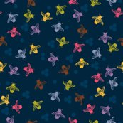 Rbeesmultiindigofabric_design_150x-8_shop_thumb