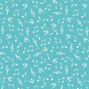 Sweet Baby Music 2
