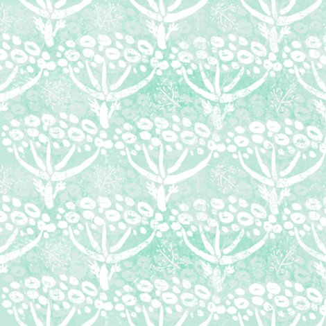 Rrrrherb-dill-batik-white-mint_shop_preview