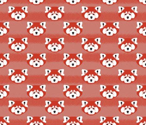Rred-panda_shop_preview