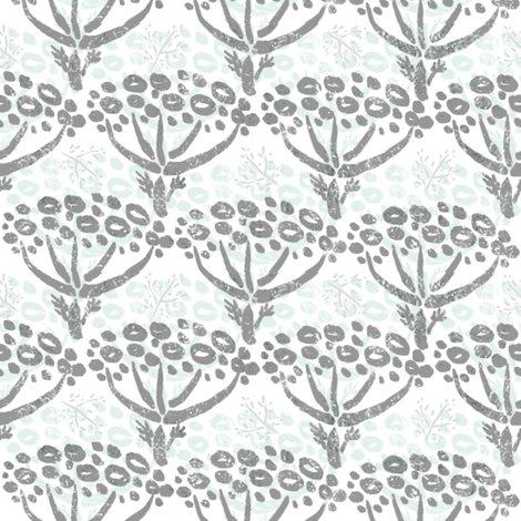Rrherb-dill-batik-grey-white_shop_preview