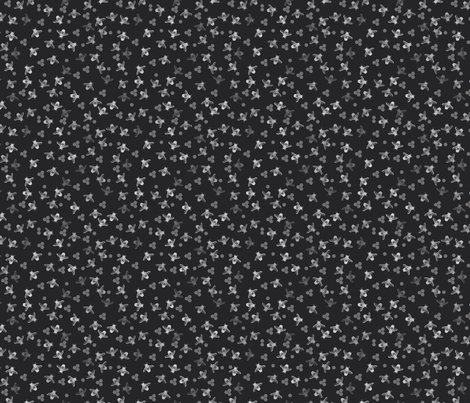 Rrrbeesmonochromefabric-design-150x-8_shop_preview