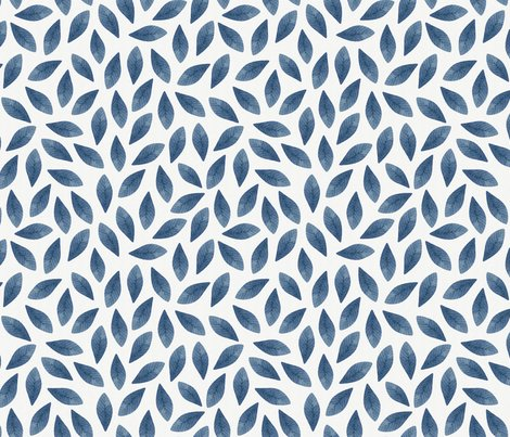 Rchestnut-leaves-pattern08_shop_preview