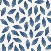 Rchestnut-leaves-pattern08_shop_thumb