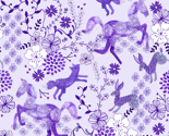 Rpainted-purple-animals_thumb