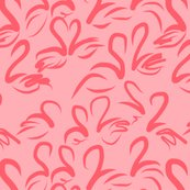 Rrrrrflamingo-frolic-01_shop_thumb