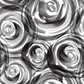 Rblack-white-roses_shop_thumb