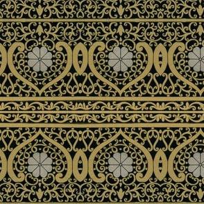 indo-persian 412