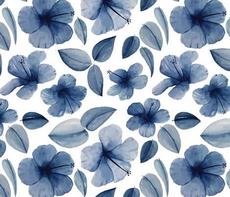 Rrrrhibiscus_pattern_shop_preview