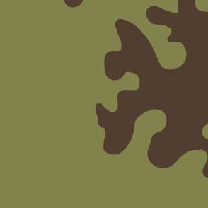 amoeba 001