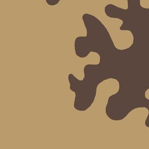 amoeba 002