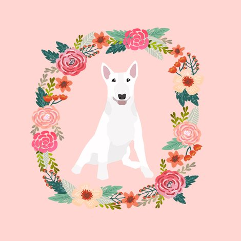 Rbull-terrier-wreath-2_shop_preview