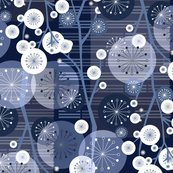 Suki_neutral_elements_blues-01large3_shop_thumb
