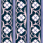 Rindo-persian-418_shop_thumb