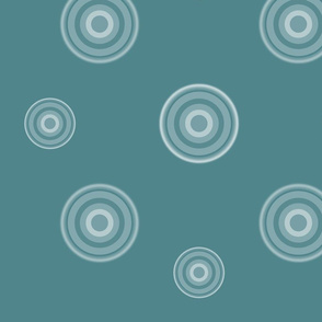 800_px_monochrome_test_4-b_shop_thumb