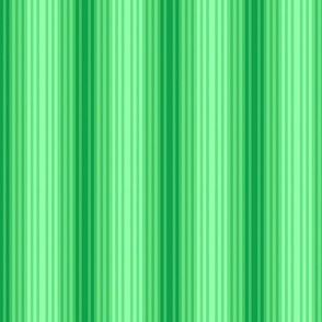 mint stripe