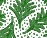 Fern-frond-fun_thumb