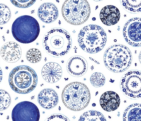 Rblue-and-white-dishes-smaller_shop_preview