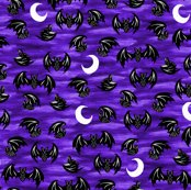 Rpurplebatsinmoonlight2_shop_thumb