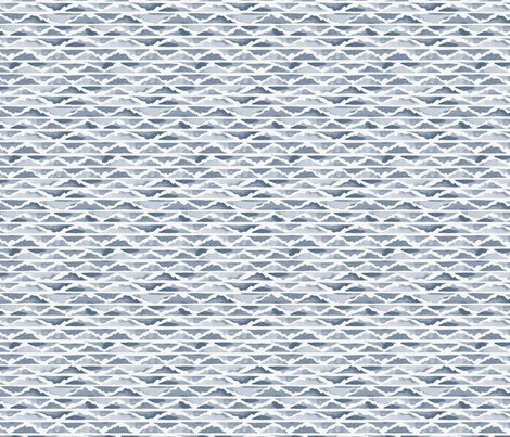Spoonflower---valley_shop_preview