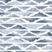 Spoonflower---valley_shop_thumb