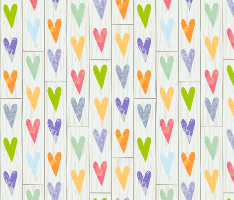 Rwooden-boards-hearts-01_shop_preview