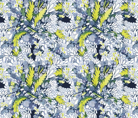 Flower-repeat-2_shop_preview