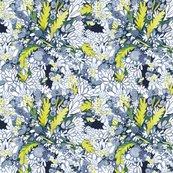 Flower-repeat-2_shop_thumb