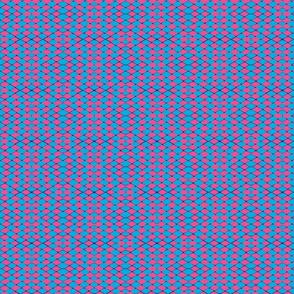 fullsizeoutput_6d24-ed-ch-ed-ed