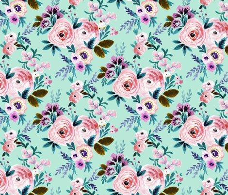 Rrvictorian-floral-mint_shop_preview