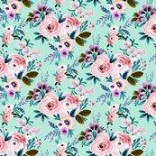 Rrvictorian-floral-mint_shop_thumb