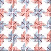 Rgingham-pinwheel-repeat-color-spoonflower_shop_thumb
